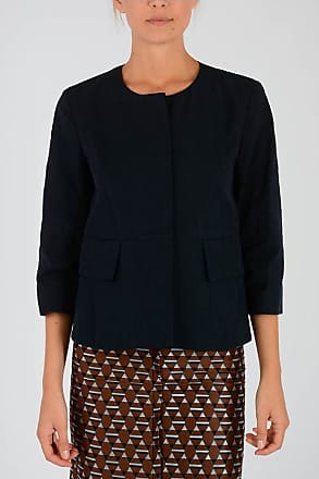 Marni Cotton Blazer size 38