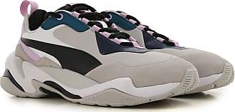 Puma® Leder Sneaker für Damen: Jetzt bis zu −61%   Stylight