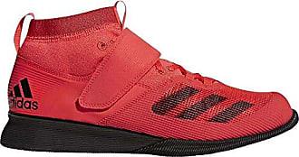 Schuhe zu in −70Stylight Adidas® Rotbis eQdCxoBWrE