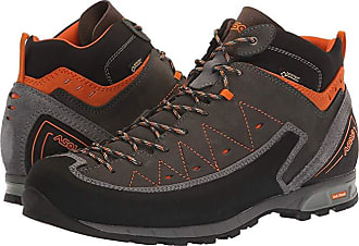 82cd1c0fd26 Asolo® Hiking Boots: Must-Haves on Sale up to −50% | Stylight