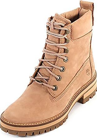 Boots Timberland Main Hill Tall Cathay Spice 41.5 EU 10 US 8 UK