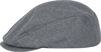 Forplay Scott´s Hat - Hut - grau