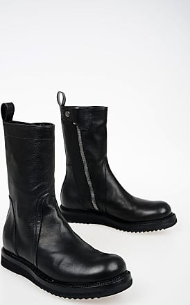 aff0d46af6b Rick Owens® Boots − Sale: up to −80% | Stylight