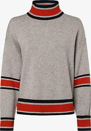 Größe 7 reduzierter Preis Gutscheincodes Tommy Hilfiger Pullover: 1827 Produkte im Angebot | Stylight