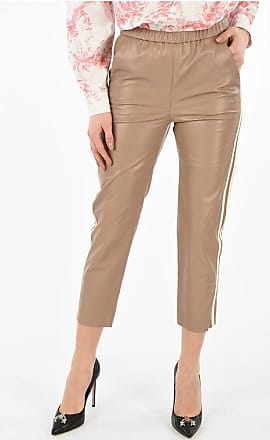 Drome Leather Capri Pant size Xs