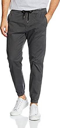 e3bca3a8ec77 Jogginghosen aus Baumwolle für Herren kaufen − 46 Produkte | Stylight
