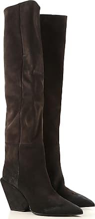 super qualità goditi il prezzo più basso garanzia di alta qualità Stivali Elena Iachi®: Acquista fino a −57% | Stylight