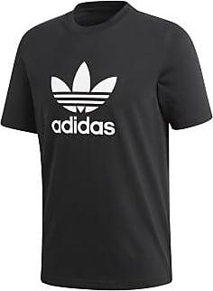 Adidas Print Shirts voor Heren: 377+ Producten | Stylight