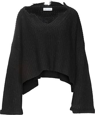Weili Zheng MAGLIERIA - Pullover su YOOX.COM