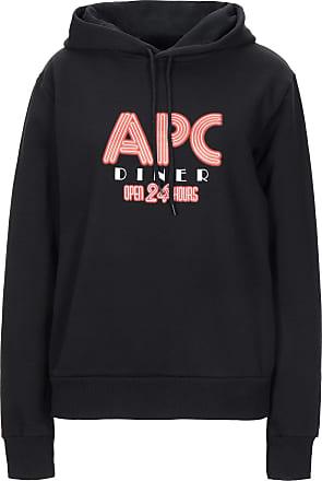 A.P.C. TOPS - Sweatshirts auf YOOX.COM
