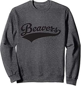 Venley Oregon State OSU Beavers NCAA Womens Sweatshirt osub1006