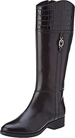 6ea631a3d539f Stivali In Pelle Geox®  Acquista da € 37