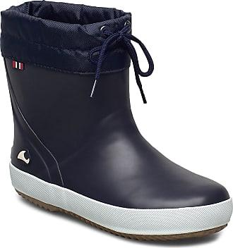 Viking Stövlar: Köp upp till −45% | Stylight
