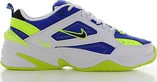 Nike M2K: tot −60% korting | Stylight
