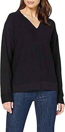 Street One Sweatshirts für Damen − Sale: bis zu −55