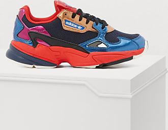 98ba914837ff5 Adidas Schuhe: Sale bis zu −70% | Stylight