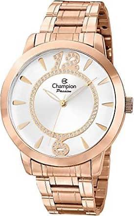 Champion Relógio Feminino Champion CH24259Z