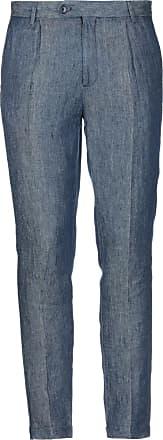 Hamaki-Ho PANTALONI - Pantaloni su YOOX.COM