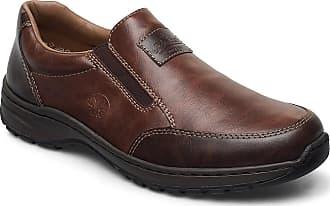Skor (Elegant): Köp 10 Märken upp till −70%   Stylight