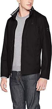 9e90760d2 Amazon Bomber Jackets: Browse 887 Products at USD $11.35+ | Stylight
