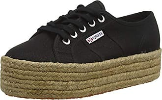 Superga Sneakers: Koop tot −70% | Stylight