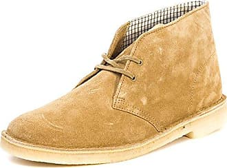 Clarks Desert Boots Must Haves On Sale Up To 73 Stylight