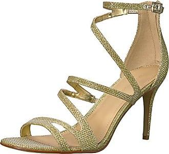 d234a0fbd4d1 Metallic Heeled Sandals  144 Products   at USD  18.02+