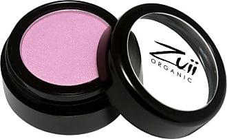 Zuii Organic Eyeshadow blossom 304 19 g