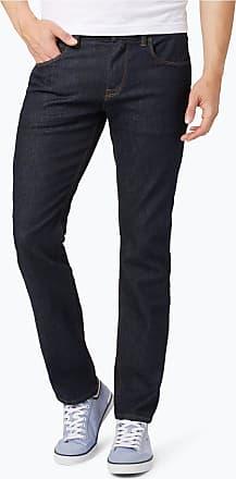 82a25d2a01 Tommy Hilfiger Jeans für Herren: 26 Produkte im Angebot | Stylight