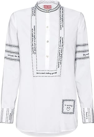 Damen Tunika Top Neu Chiffon Bluse Schlupfbluse Shirt 2-teilig 46//48