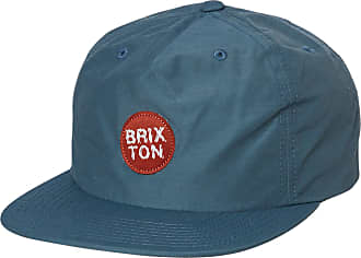 ab52387d2 Brixton® Caps − Sale: up to −50%   Stylight