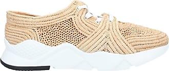 Robert Clergerie SCHUHE - Low Sneakers & Tennisschuhe auf YOOX.COM