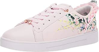 4484a8cf8e14a Ted Baker Sneakers for Women − Sale  up to −60%