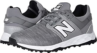 New Balance Fresh Foam Links SL (Grey) Mens Golf Shoes