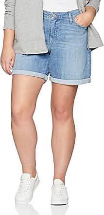 many styles meet newest Shorts En Jean Levi's® : Achetez jusqu''à −51% | Stylight
