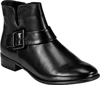Schuhe in Schwarz von Gerry Weber® bis zu −33%   Stylight