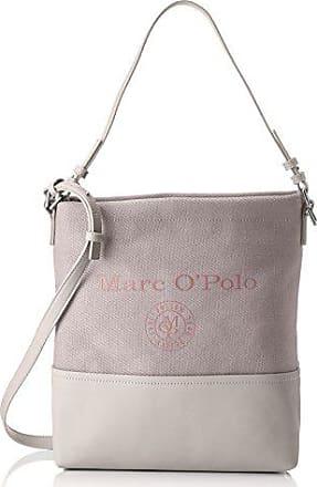 0941fecad4dbb Marc O Polo Handtaschen  Bis zu bis zu −43% reduziert