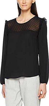 S.Oliver Black Label®: Zwart Kleding nu vanaf € 26,60 | Stylight