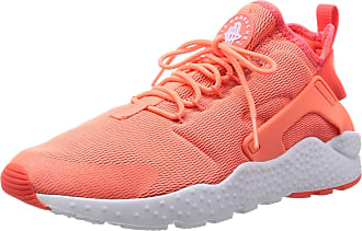 Habubu Ennegrecer mensaje  Nike Air Huarache: Must-Haves on Sale at £56.69+ | Stylight
