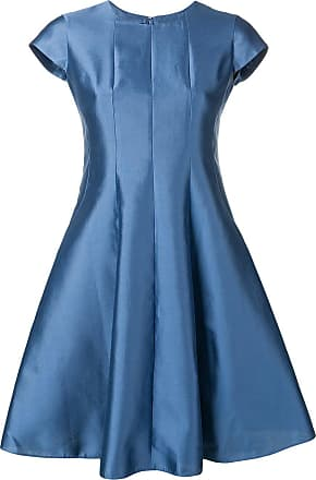 d8b3cc0e198f Emporio Armani® Dresses: Must-Haves on Sale up to −78% | Stylight