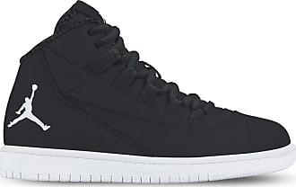 online store 9c4a8 ec01a Nike Jordan JORDAN EXECUTIVE BG