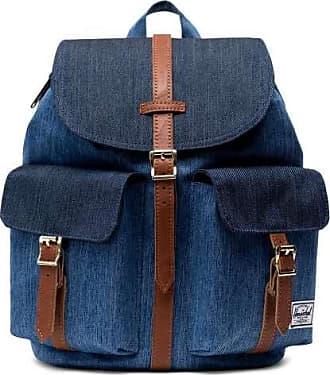 6cf36310c74ff Herschel Classic Dawson Small Rucksack jeans