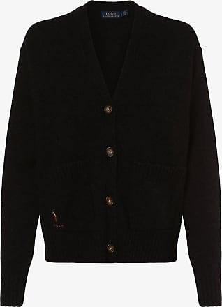 new styles f28c0 1248e Ralph Lauren® Strickjacken für Damen: Jetzt bis zu −45 ...