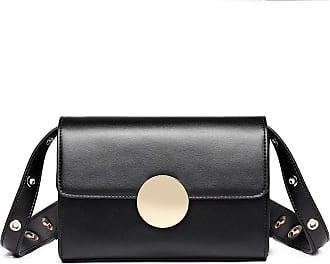 Generic Crossbody Bag Women,Black Shoulder Bag to Hold Phone,Mask Covering, Cross Body Phone Bags for Women