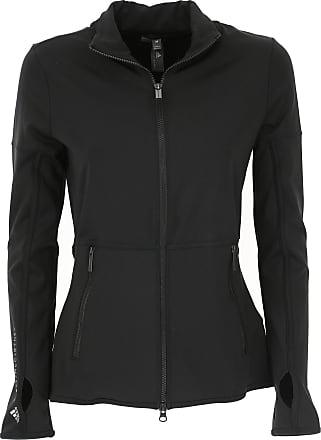 adidas Sweatshirt für Damen, Kapuzenpulli, Hoodie, Sweats Günstig im Sale,  Adidas By d14f601af0