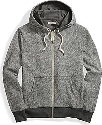 Ash Champion Adult Pullover Hooded Sweatshirt XX-Large
