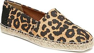 Franco Sarto Womens Kenna Loafer Flat, Camel, 8.5 Wide