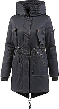 Khujo Bekleidung für Damen − Sale: bis zu −50% | Stylight