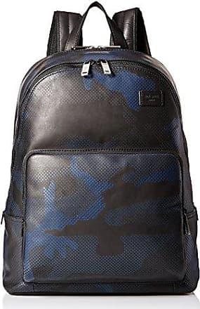 74031e4eac36b7 Jack Spade® Backpacks − Sale: at USD $85.18+ | Stylight