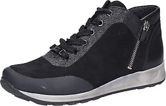 best service d79e9 893e1 Ara® Trainers − Sale: at £15.19+ | Stylight